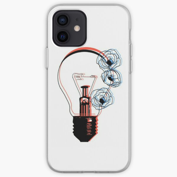 Shawn mendes ligthbulb iPhone Soft Case