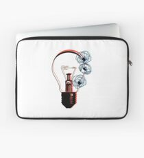 Shawn mendes ligthbulb Laptop Sleeve