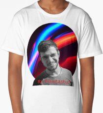 Its Fantastic Long T-Shirt