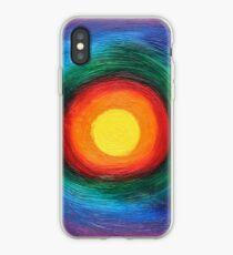 Recentrage - Recentering Coque et skin iPhone