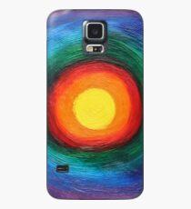 Recentrage - Recentering Coque et skin Samsung Galaxy