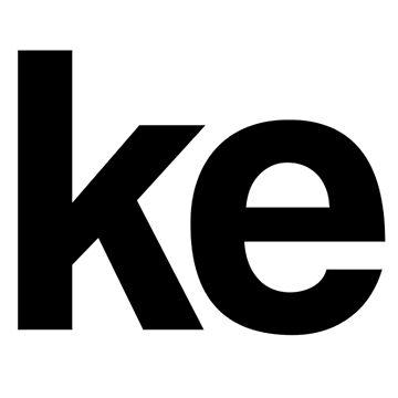 >kek [black text] by kixlepixel