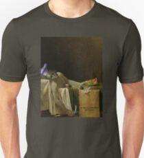 The Death of Scallion T-Shirt