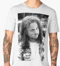 Lt Dan Men's Premium T-Shirt
