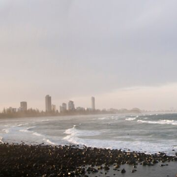 Burleigh_heads by jessrobbo