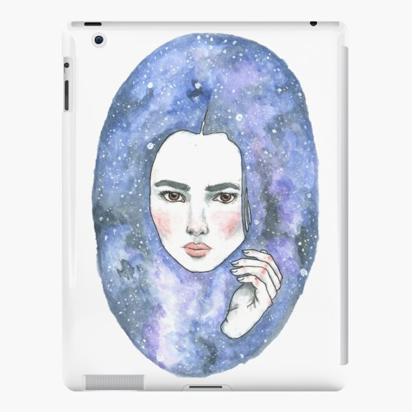 Head in the Sky  Coque rigide iPad