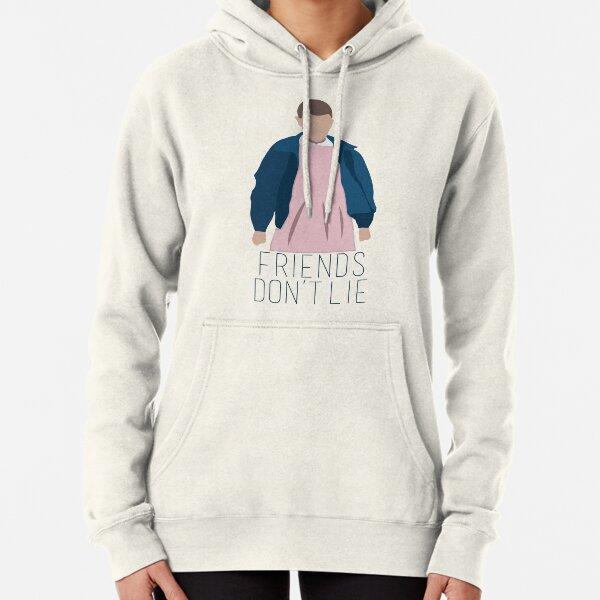 Gotta Get That Boom Baby Sweatshirt Cute Juvenile Hoodies Cotton T Shirts