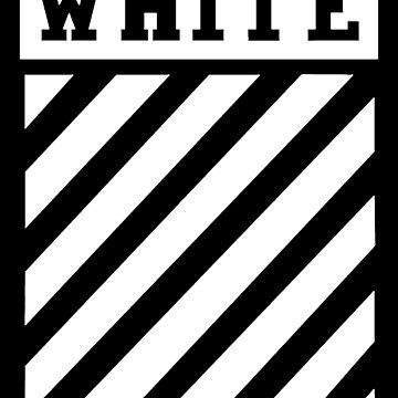 offwhite by Edhosdios