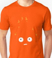 Calcifer T-Shirt
