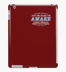 Phone-I Phone case iPad Case/Skin
