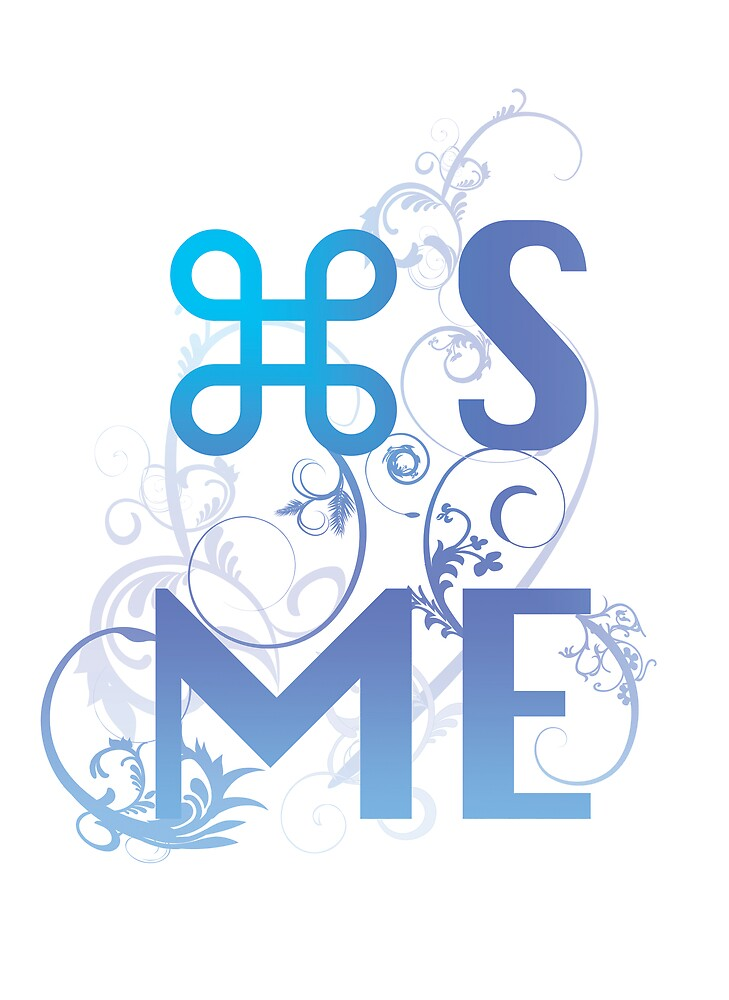 save me by pandamonium