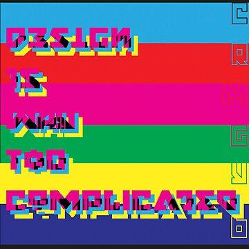 CMYK-RGB by pulseproj