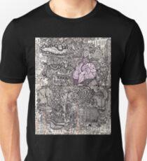 FATHERLESS FIGURE T-Shirt