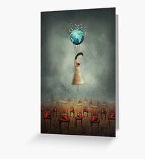 World peace greeting cards redbubble world peace greeting card m4hsunfo Images