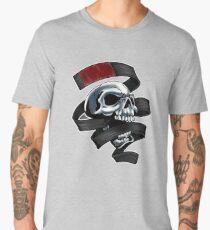 BJJ lifestyle 1 Men's Premium T-Shirt