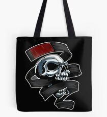 BJJ lifestyle 1 Tote Bag