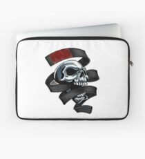 BJJ lifestyle 1 Laptop Sleeve