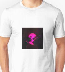 Rosea Unisex T-Shirt