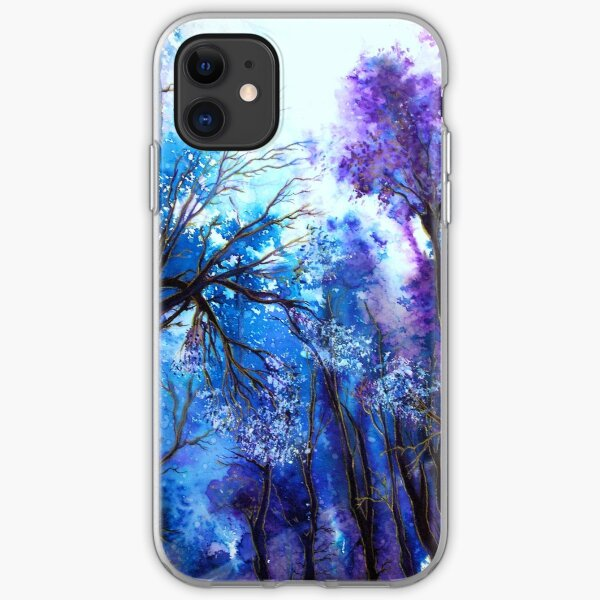Ray of Hope iPhone Soft Case
