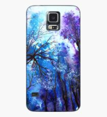 Ray of Hope Case/Skin for Samsung Galaxy