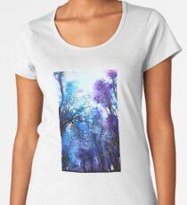 Ray of Hope Women's Premium T-Shirt
