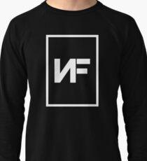 NF Lightweight Sweatshirt