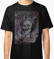 Grimes Oblivion Classic T-Shirt