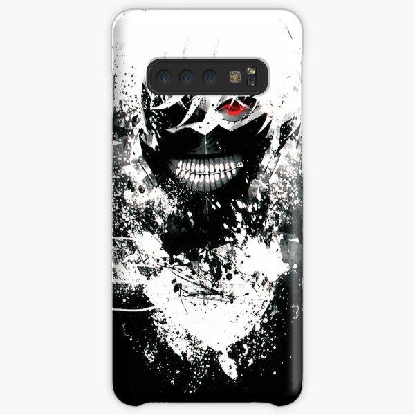 Ghoul 1 Tokyo Samsung Galaxy Snap Case