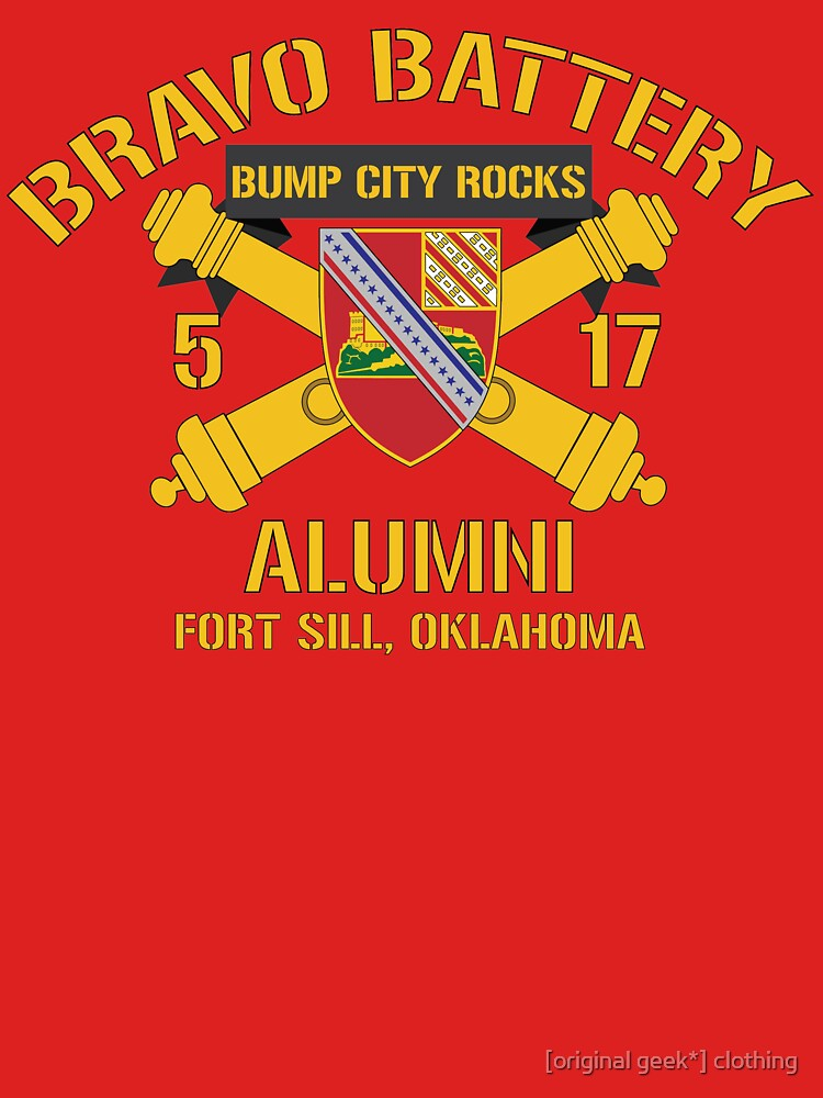 Bump City Rocks! by darthkaos