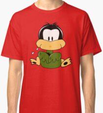 Ducky  Classic T-Shirt