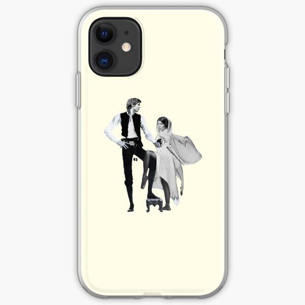 Rumour iPhone Soft Case