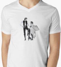 Rumour T-Shirt