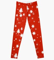 Christmas gifts for your loved ones Leggings