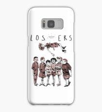 The Losers Club Samsung Galaxy Case/Skin