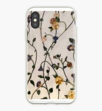 Inlaid Wall iPhone Case