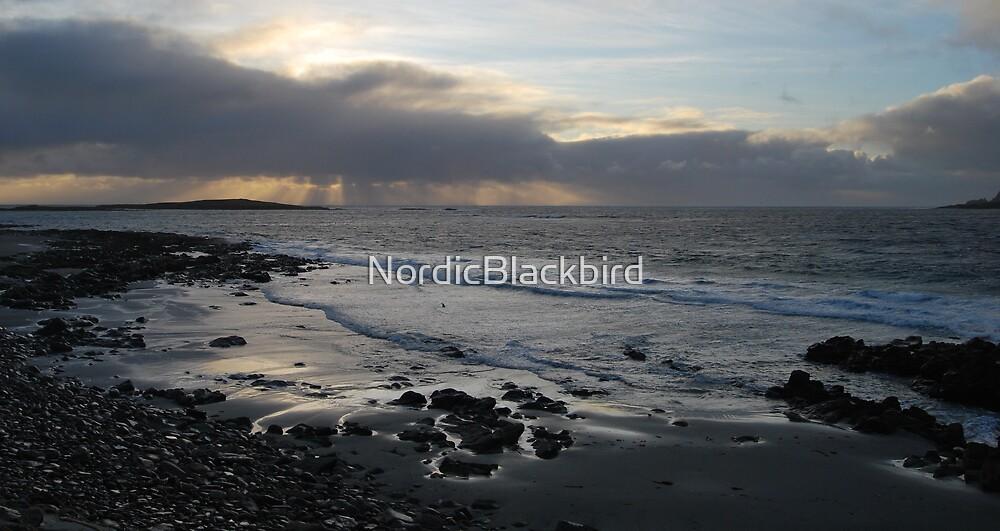 scatness light by NordicBlackbird