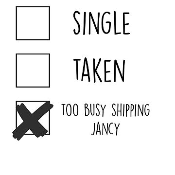 single taken Jancy B by paynemyheart2