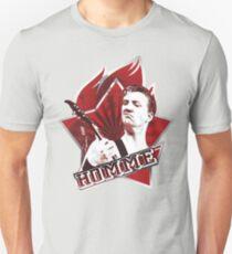 (JOSH) HOMME Unisex T-Shirt