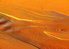 sand by terezadelpilar ~ art & architecture
