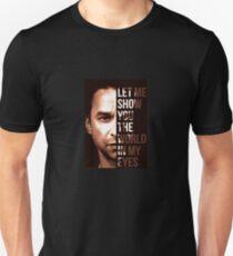 Dave Gahan T-Shirt