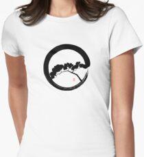 Tree Enso T-Shirt