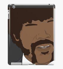 Jules Design iPad Case/Skin