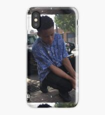 Tay K iPhone cases & covers for XS/XS Max, XR, X, 8/8 Plus