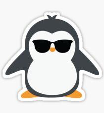 Penguin Emoji   Sticker