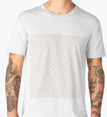 Nautical Tattoo Collection Men's Premium T-Shirt