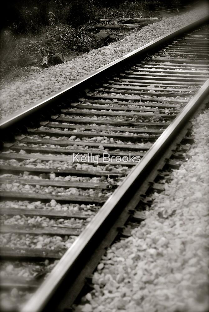 Take Me Away! by Bromoson Photography