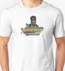 Steve Harrington - Stranger Things T-Shirt
