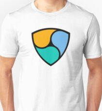 Nem (Xem) - Crypto, New Generation Fashion Art (Large) Unisex T-Shirt