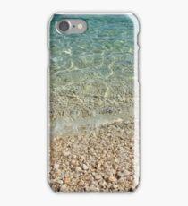Ocean Triptych iPhone Case/Skin