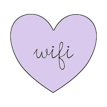 Wifi de adjsr